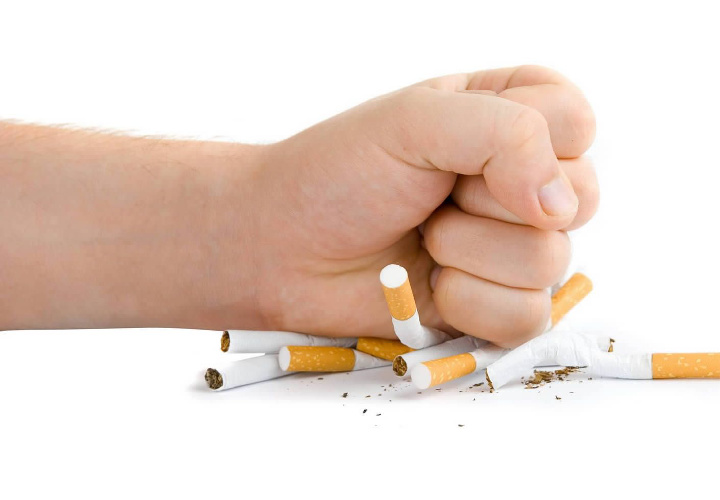 deja-de-fumar