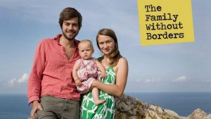 fam-borders