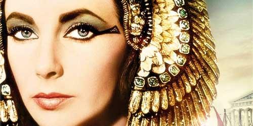 maquillaje-egipcio