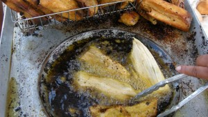 tamalesfritos-1