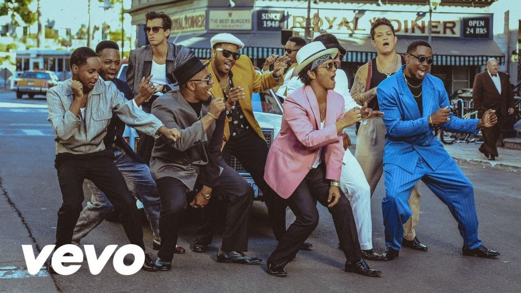 brunomars-ft-markronson