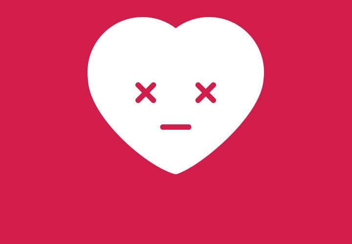 ¿Cómo Reparar Un Corazón Roto?