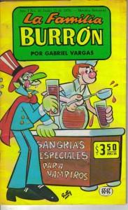 familia-burron-01