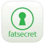 fat-secret