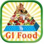 gi-food