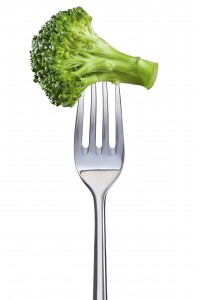 hummus-brocoli