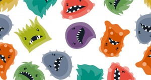 bacteris crispr