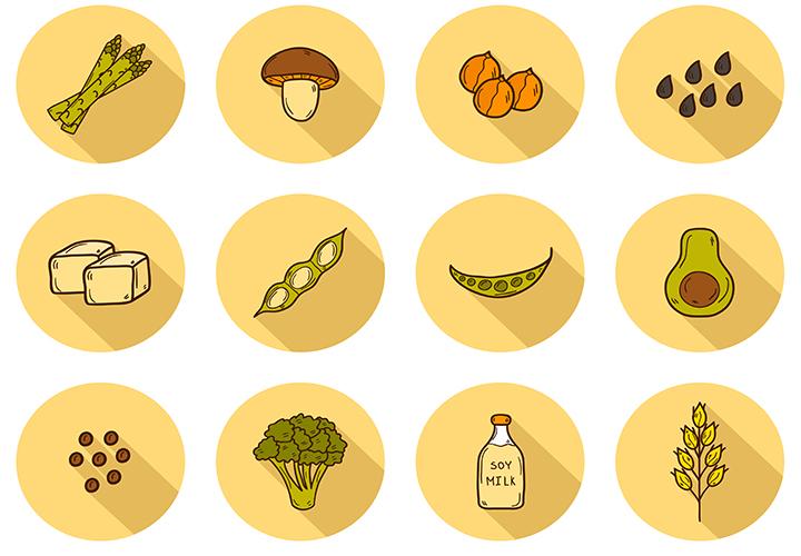 alimentos prohibidos para la colitis cronica