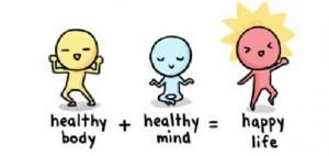 balance-trabajo-salud-