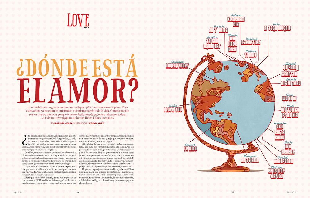 donde-amor