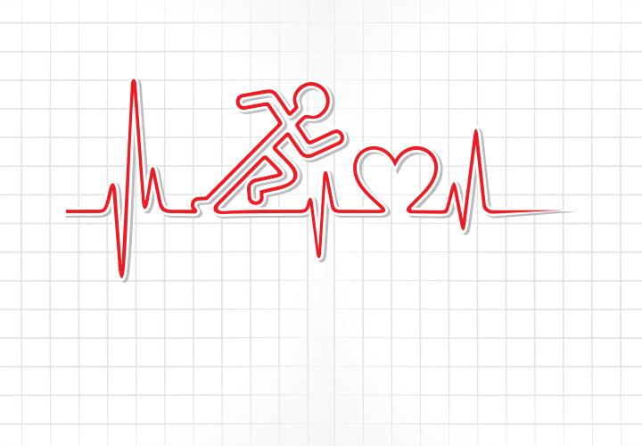 cual es la frecuencia cardiaca para perder peso