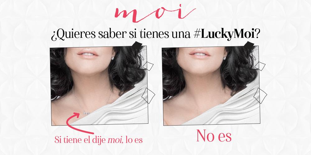 luckymoi