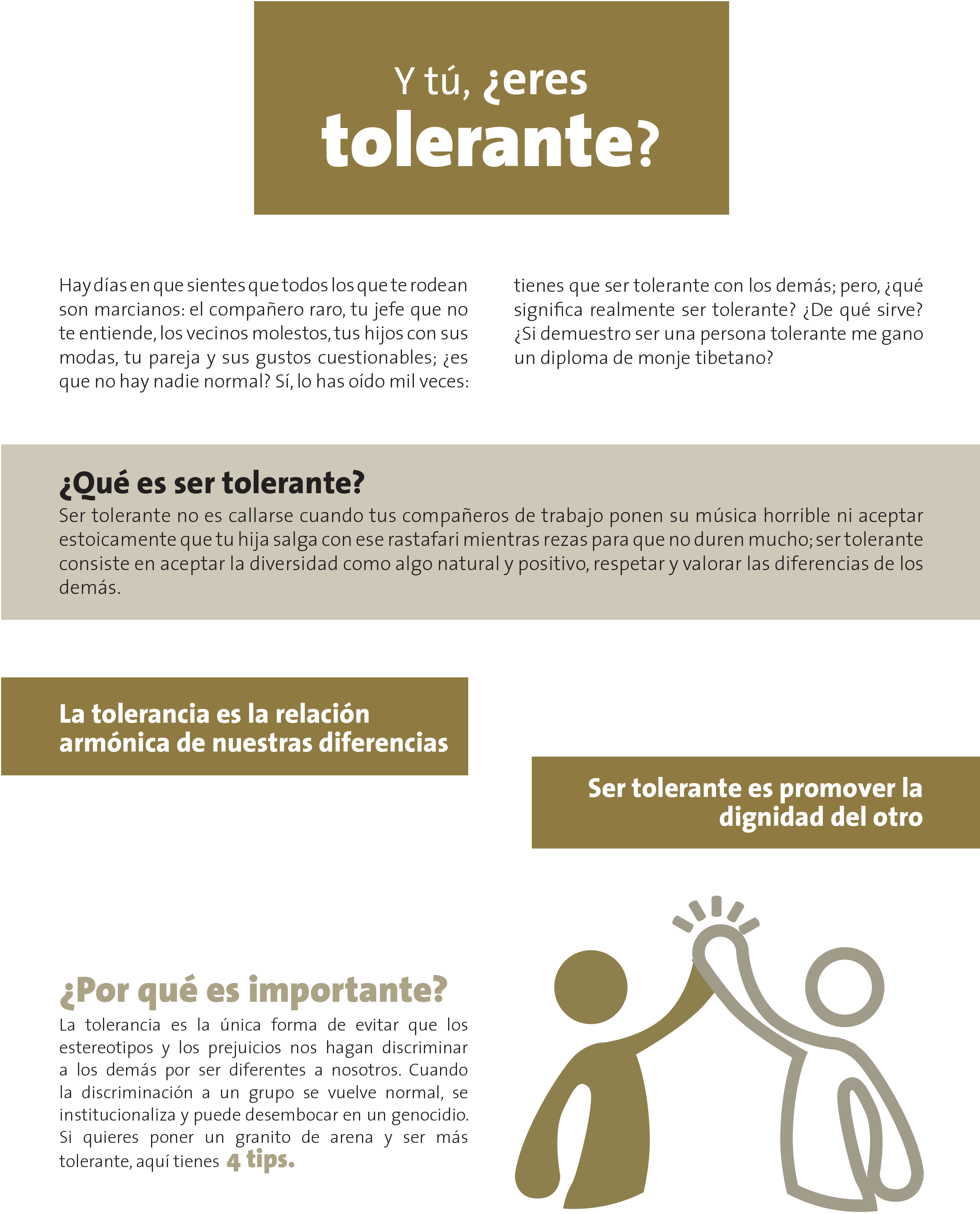 tolerancia-1