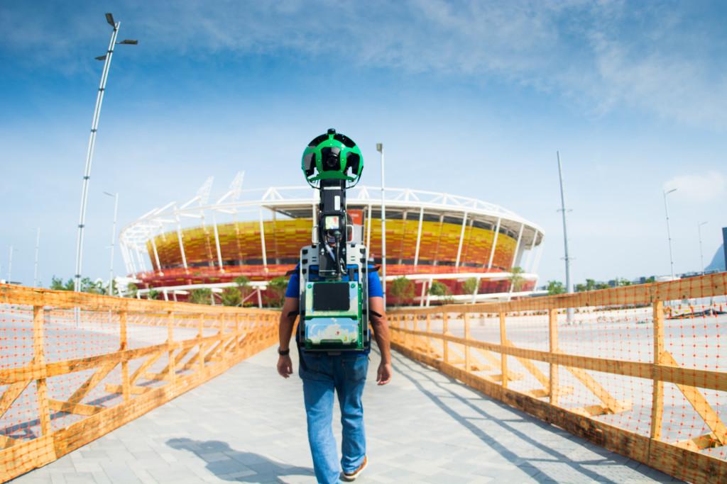 Copia de Marcus Leal at Parque Olímpico (1)