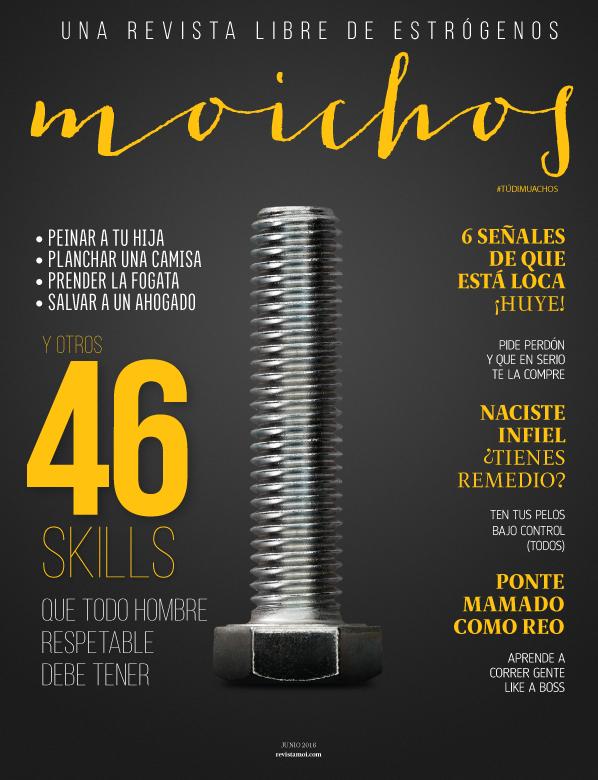 MOI_MOICHOS_PORTADA