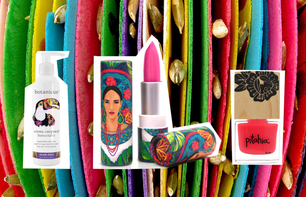 productos mexicanos, accesorios mexicanos, hecho en mexico
