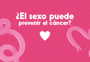 cancer-sexo-b
