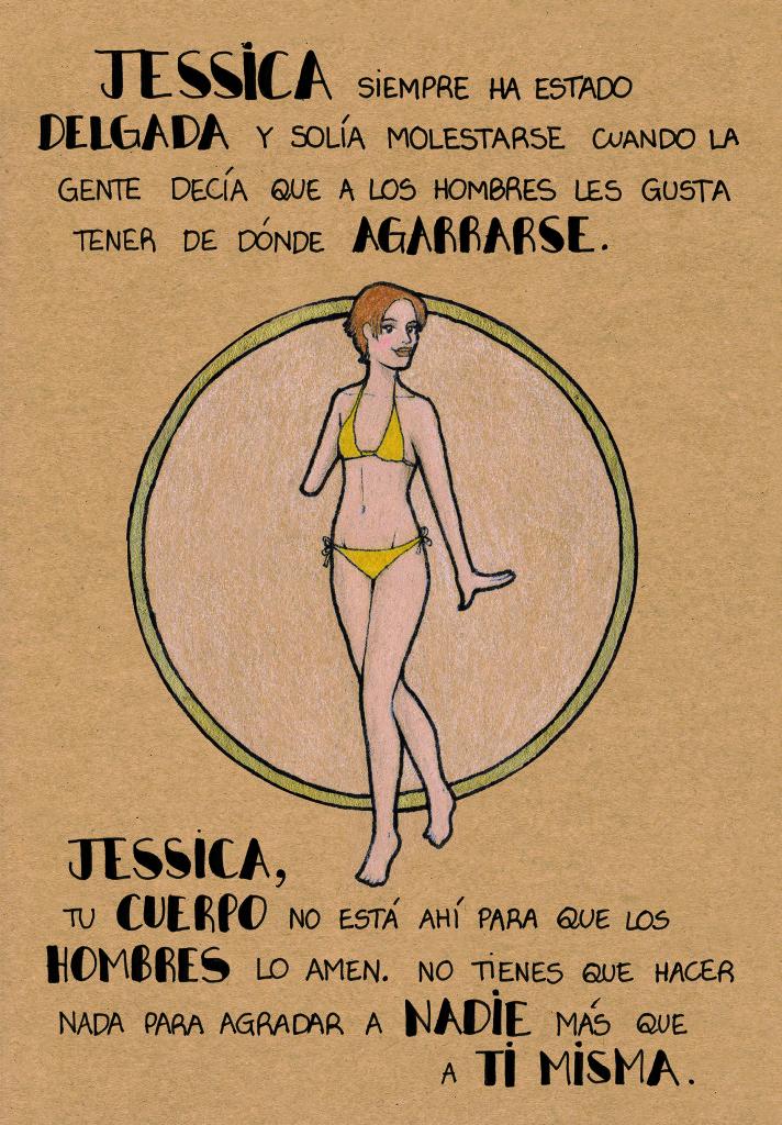 jessica_mx copy
