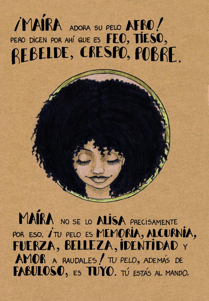 maira_es
