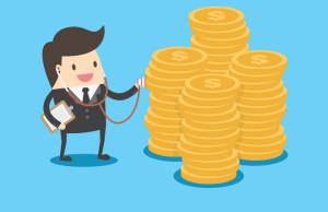 ilustracion finanzas