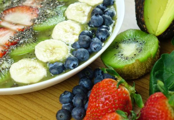 bowl-frutas