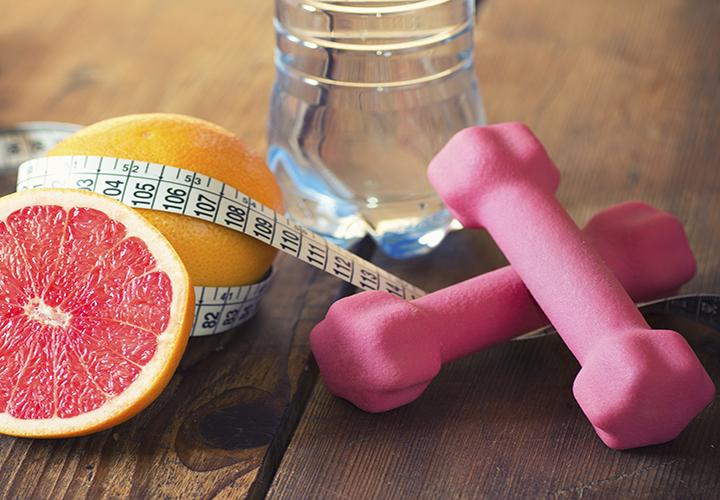 acelerar metabolismo para bajar de peso