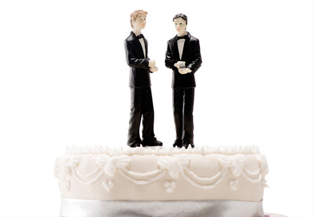 matrimonio gay en mexico