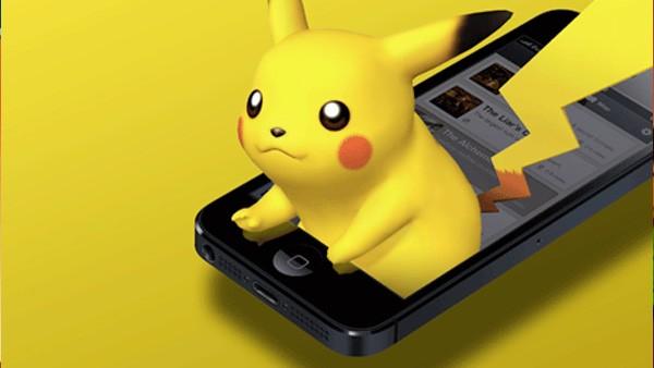 137898.alfabetajuega-claves-pokemon-go6-25022016