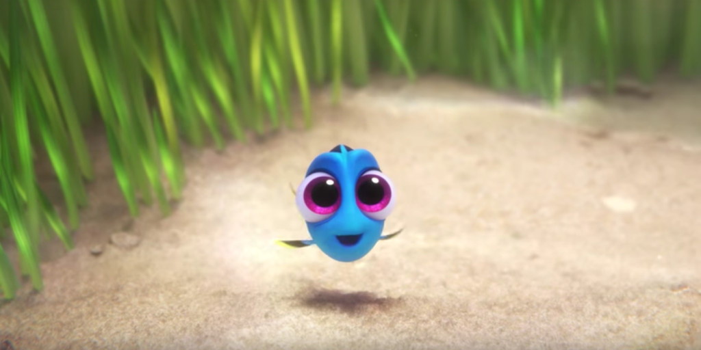 Baby-Dory-in-Finding-Dory