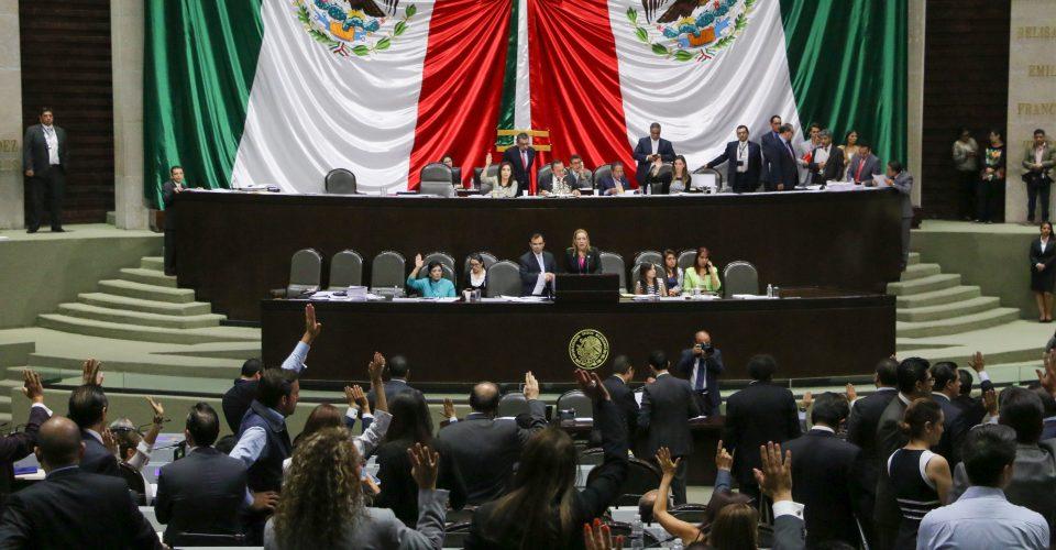 Sesion_Diputados-5_6-e1467131766760-960x500