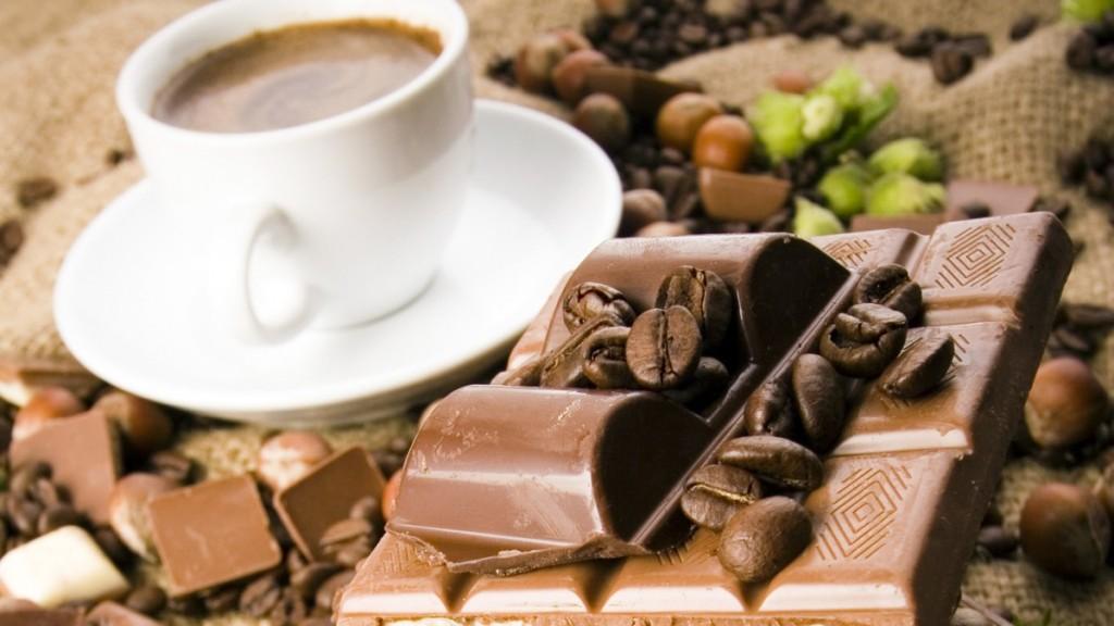 cafechocolate-1200x675