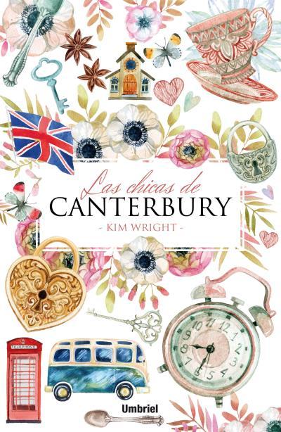 chicas-canterbury