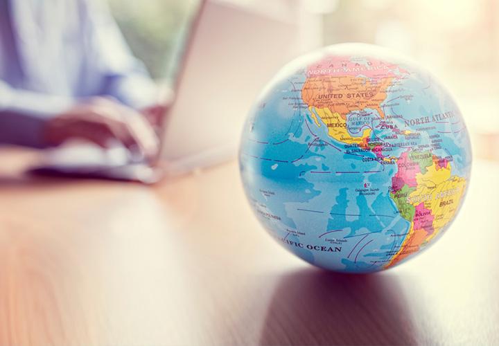 Trabajar en el extranjero revistamoi for Personal en el exterior