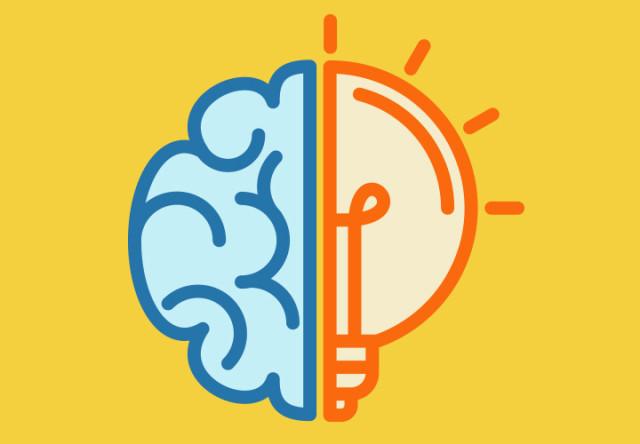 cerebro inteligente