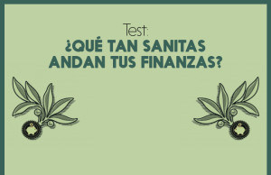 orden financiero
