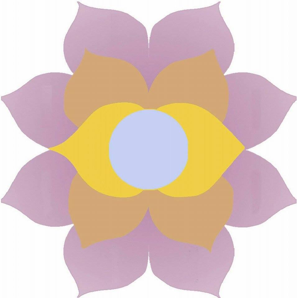 flor de la abundancia