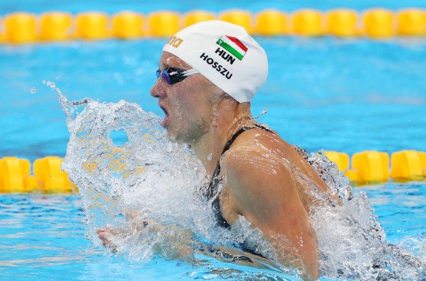 9425744-katinka-hosszu-olympics-swimming-850x560