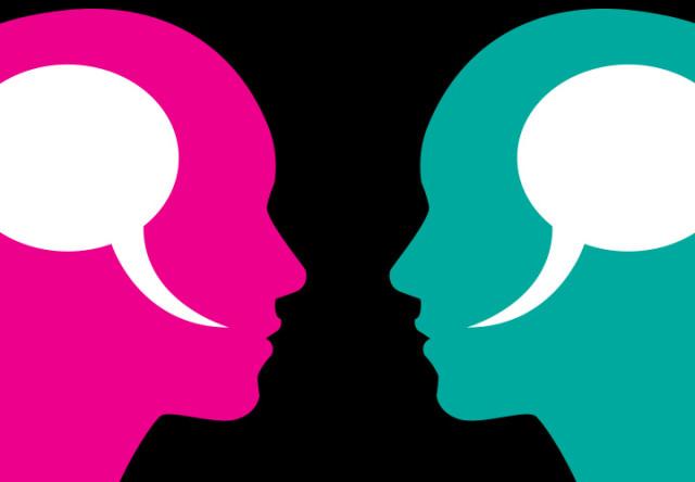 cerebro de hombres y mujeres