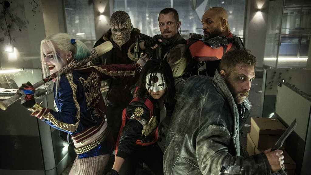 Suicide-Squad-Review-WARP-5