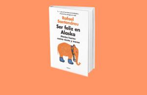 libro de Rafael Santandreu