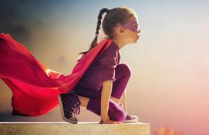 como criar hijas independientes