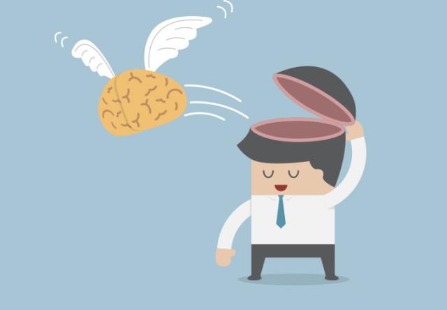 ilustracion cerebro