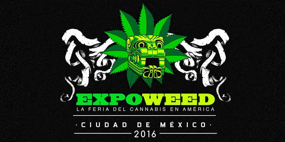 expo-weed_MAIN