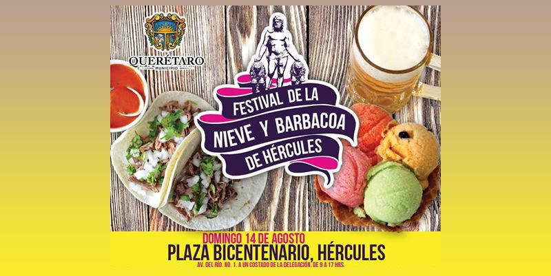 ff_festival_nieve_y_barbacoa_hercules