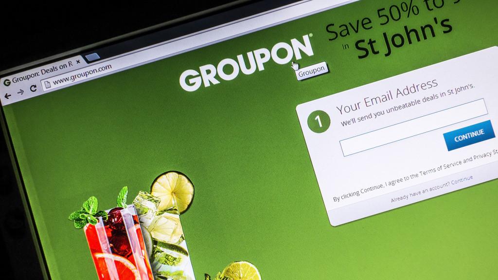 groupon-ofertas
