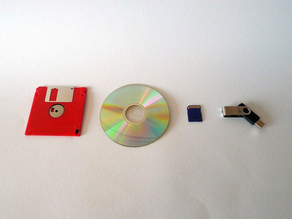 guardar-archivos