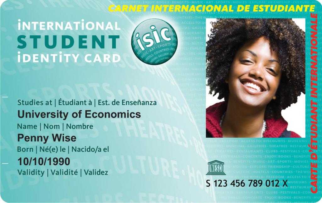 isic-card-1280x808
