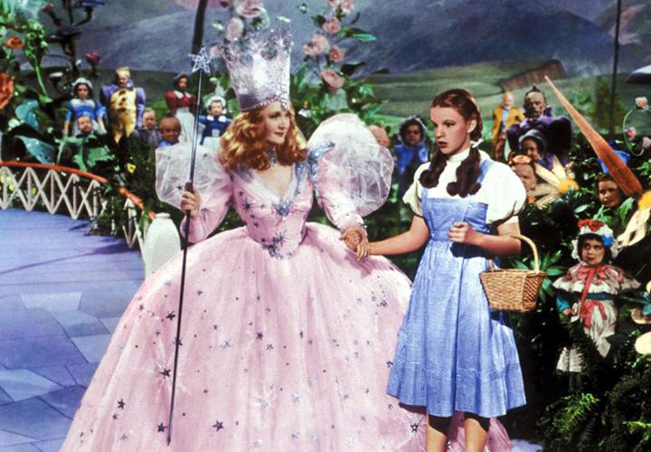 vestidos iconicos de cine