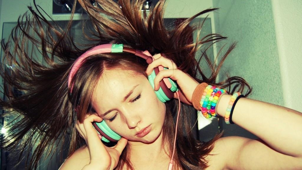 musica-en-tu-cuerpo