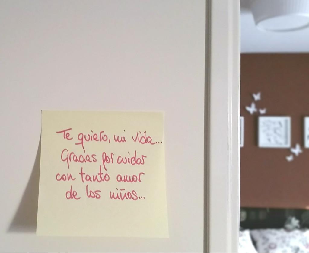 nota-amor